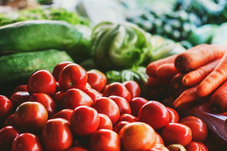 1x1.trans 紫外線対策で注意するべき意外な食べ物!