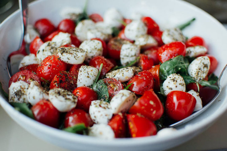 1x1.trans 美肌のために食べたい食材「トマト」に注目!