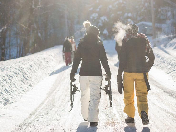 1x1.trans シミのレーザー治療、最適な季節はズバリ冬!