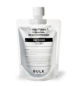 1x1.trans 男性の乾燥肌、保湿対策の注意とポイントはこれ!