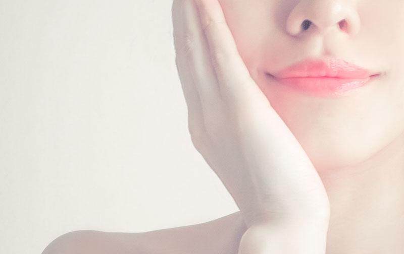 1x1.trans たるみ・しわ・シミ・治療に美容鍼という選択